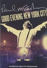 PaulMcCartney_Good_Evening_New_York_City.jpg